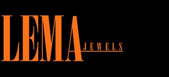 Lema Jewels